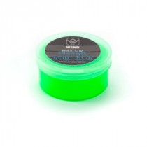 Wend waxworks wax-on smeermiddel 29ml groen