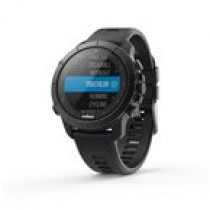 Wahoo Elmnt Revival GPS Watch Stealth Grey