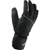 Sealskinz Winter Cycle Glove Black (KJ991)