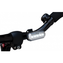 WOWOW Bicycle Front Light WO254