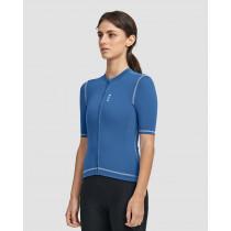 Maap Women's Training Jersey - Cobalt