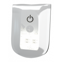 Raceviz Magnetlight White - LED blanche