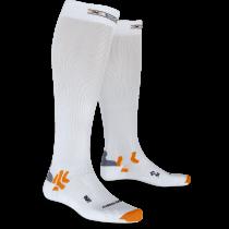 X-Socks bike energizer chaussettes blanc