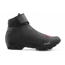 Fizik X5 artica chaussures vtt noir