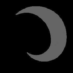 Pearl Izumi quest cuissard court à bretelle noir