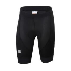 Sportful neo cuissard de cyclisme courtes noir