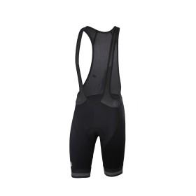 Sportful bodyfit team classic cuissard de cyclisme courtes à bretelles noir