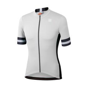 Sportful Kite Jersey - White