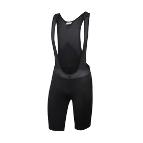 Sportful Vuelta Bibshort - Black