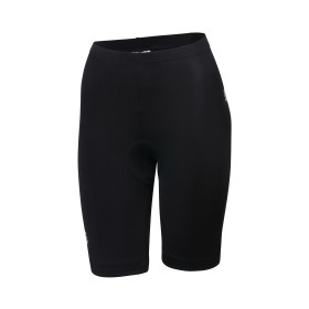 Sportful Vuelta W Short - Black