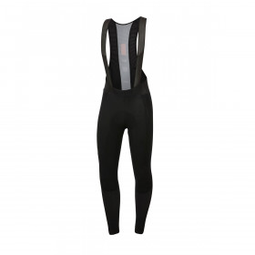 Sportful Bodyfit Pro Bibtight - Black