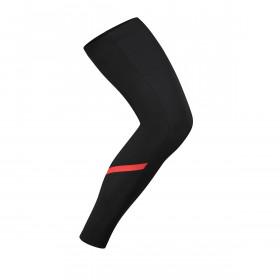 Sportful Norain Leg Warmers - Black