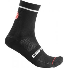 Castelli Entrata 13 Sock - Black