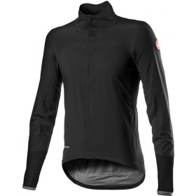 Castelli Gavia Jacket - Black