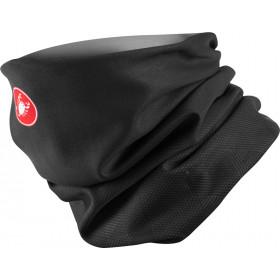 Castelli Pro Thermal Head Thingy - Light Black