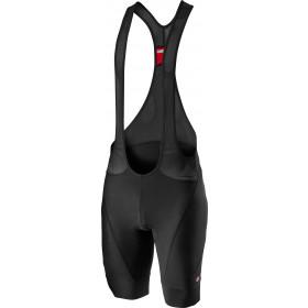 Castelli Endurance 3 Bibshort - Black