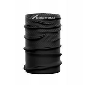 Castelli Light Head Thingy - Black