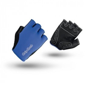 GripGrab Glove X-Trainer Blue