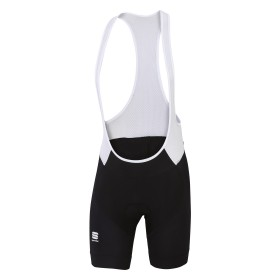 SPORTFUL Tour Lady Bibshort Black