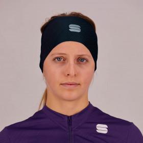 Sportful Race W Headband - Black