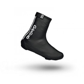 GripGrab Shoecover Orca Black