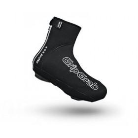 GripGrab Shoecover Arctic Black