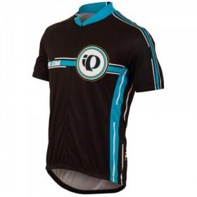 PEARL IZUMI Select LTD Jersey Black