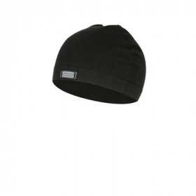 SPORTFUL 2nd Skin Headwarmer Black
