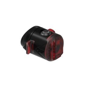 Lezyne femto usb drive lumière arrière 5 lumen noir