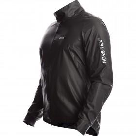 Gore C5 gore-tex shakedry 1985 veste de cyclisme noir