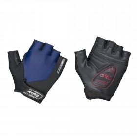 GripGrab progel gants de cyclisme navy