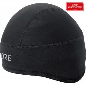 Gore c3 gore windstopper bonnet noir