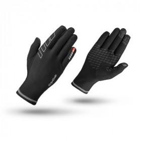 GripGrab Handschoen Insulator Black