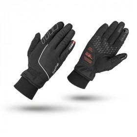 GripGrab Glove Windster Black '16