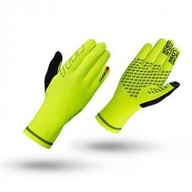GripGrab Handschoen Insulator Hi-Vis