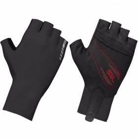 Gripgrab aero tt gants de cyclisme noir