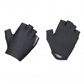 GripGrab aerolite insidegrip gants de cyclisme noir
