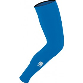 SPORTFUL Leg Warmer Azurro