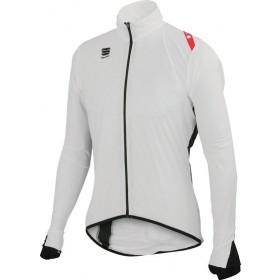 SPORTFUL Hot Pack 5 Jacket White