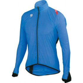 SPORTFUL Hot Pack 5 Jacket Electric Blue Black