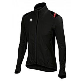 Sportful hot pack norain veste imperméable noir