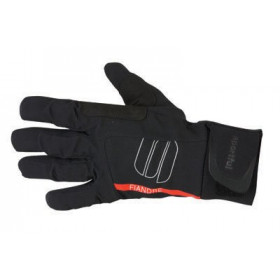 SPORTFUL Fiandre Glove Black