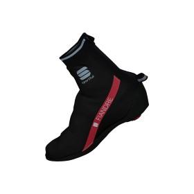 Sportful fiandre ws couvre chaussure noir