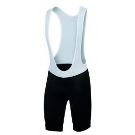Sportful vuelta cuissard court à bretelle noir