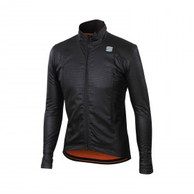 Sportful r&d intensity veste de cyclisme noir