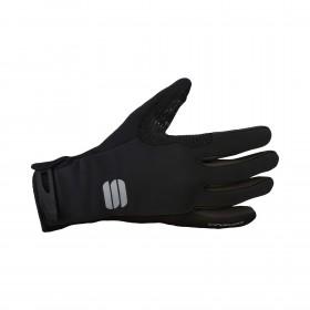 Sportful ws essential 2 gants de cyclsime noir