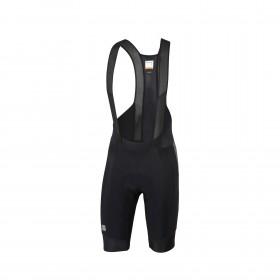 Sportful gts cuissard de cyclisme courtes à bretelles noir