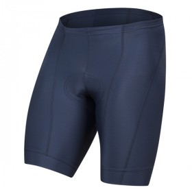 Pearl Izumi pursuit attack cuissard court navy