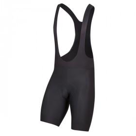 Pearl Izumi interval cuissard de cyclisme courtes à bretelles noir