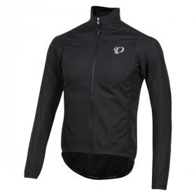 Pearl Izumi elite pursuit hybrid veste de cyclisme noir